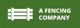 Fencing Emungalan - Temporary Fencing Suppliers