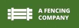 Fencing Emungalan - Fencing Companies